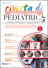 rivista-di-pediatrica-a3-n1