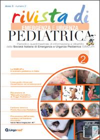 rivista-di-pediatrica-a3-n2